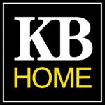 kb-homes