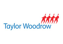taylor-woodrow