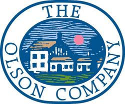 the-olson-company